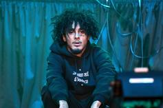 """Wifisfuneral Unveils """"Ethernet Vol. 1"""" Tracklist"""