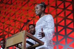 """Issa Rae Teases Season 3 Of """"Insecure"""" With New Trailer"""