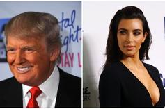 Donald Trump Grants Alice Johnson Clemency After Kim Kardashian Meeting