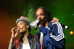 The Best Stoner Comedies On Netflix Right Now