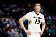 Puma Signs Michael Porter Jr. To Sneaker Deal