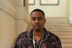 """Nas Says Police Who Killed Antwon Rose Deserves """"The Electric Chair"""""""