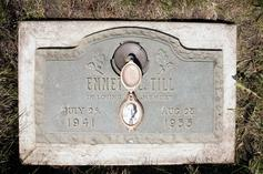 Emmett Till Murder Investigation Re-Opened By Federal Government: Report