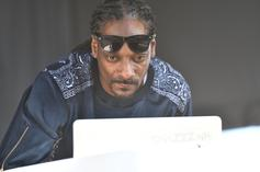 """Snoop Dogg Puts Celina Powell Under Microscope In """"Clout Chasers"""" Trailer"""