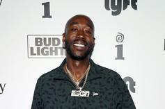 Freddie Gibbs Talks New Album, Being Falsely Accused Of Sexual Assault & More