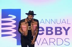 """Swizz Beatz Previews """"Poison"""" Song With Kendrick Lamar & The Lox"""