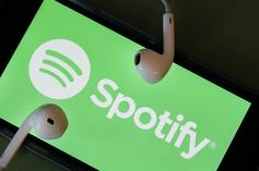 Spotify Testing Out Adding Personalized Picks To Curated Playlists