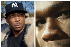"""50 Cent Clowns Ja Rule Over Cancelled Gig: """"Don't Nobody Want To See That Shit"""""""