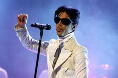 Prince Fans File Complaint Against Prosecutor Who Investigated Singer's Death