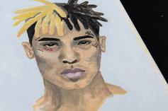 XXXTENTACION's Murder Suspect Found Mentally Competent For Trial: Report