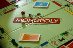 "Monopoly For Millennials Is Here: ""Forget Real Estate, You Can't Afford It Anyway"""