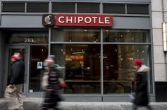 Chipotle Manager Rehired After Patrons Who Accused Her Of Racism Become Suspects