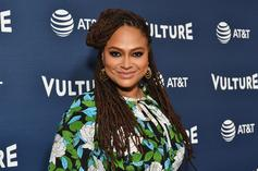 Ava DuVernay Reportedly Inks $100M Deal With Warner Bros.