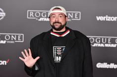 """Kevin Smith Confirms """"Jay and Silent Bob"""" Reboot On Netflix"""