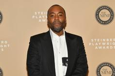 "Lee Daniels Announces That He's Making Gay Superhero Film ""Superb**ch"""