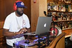 Supreme Enlists DJ Funkmaster Flex To Call Out The Fakes