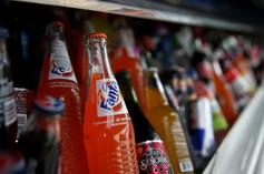 """Soft Drink Pusher"" Stacks Major Profits From Rapper Clientèle"