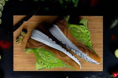 """Saucony Goes Full Millenial With """"Avocado Toast"""" Shadow 6000"""