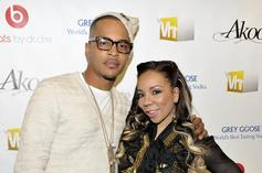 T.I. And Tiny's Family: Everything & Everyone You Need To Know