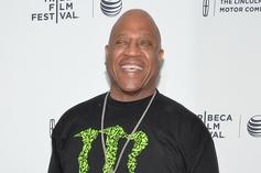 """Tiny """"Deebo"""" Lister Has Cops Called On Him After Girlfriend Live Streams Argument"""