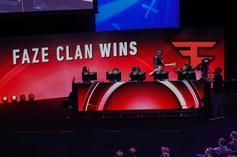 """eSports Star Tfue Sues """"FaZe Clan"""" For Restricting His Earning Potential"""