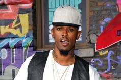 "Daniel Gibson Talks Divorce From Keyshia Cole, ""Not A Chance"" They'd Reconcile"
