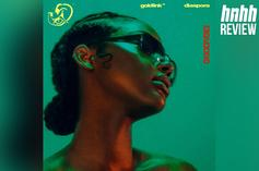 "Goldlink ""Diaspora"" Review"