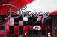 """Disney Reveals Official Trailer To """"Mulan"""" Live Action-Remake"""