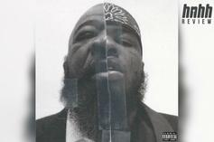 "Maxo Kream ""Brandon Banks"" Review"