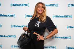 """Wendy Williams Is Off To Miami For Labour Day Weekend: """"Grab Your Poof!"""""""