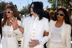 "Michael Jackson's Estate Calls ""Leaving Neverland"" Emmy Win ""A Complete Farce"""