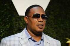 Master P Remembers Scooping Snoop Dogg Up From Death Row