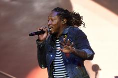 Future's Alleged Baby Mama Changes IG Name To Troll Him Over DNA Test