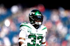 Jamal Adams Puts The Jets On Blast For Trying To Trade Him