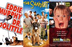 10 Classic Movies From Your Childhood To Watch On Disney+