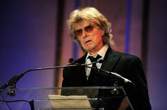 Don Imus Insulted Her Team in 2007, Now Coach Offers Condolences To His Family