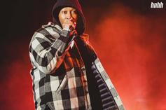 Future's Alleged Baby Mama Secures Date For Court Hearing In Paternity Case