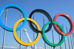 2020 Olympics Blocks Political Protests: No Kneeling, Gestures, Signs, Or Armbands