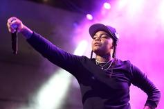"Young M.A. Teases Hard Bars In New Banger ""2020 Vision"""