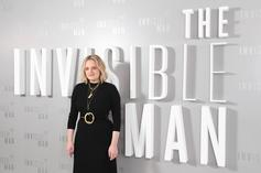 """""""The Invisible Man"""" Set To Knock """"Sonic"""" Out Of First Place At Box Office"""