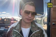 Scott Storch Is One Of The Greatest Producers Of All Time