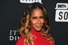 """""""Real Housewives Of Atlanta"""" Star Sheree Whitfield Says Her Mother Is Missing"""