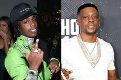 Boosie Badazz Shares Why YNW Melly Won't Be Released, Even With COVID-19