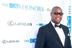 50 Cent, Swizz Beatz, & More React To Death Of Music Exec Andre Harrell