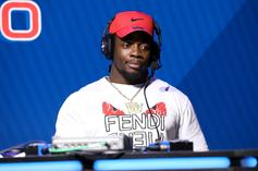 Melvin Gordon Hits Charges Fans With Another Round Of Shade