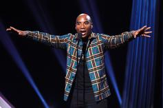 Charlamagne & Stephen A. Smith Express Anger Over Police Brutality