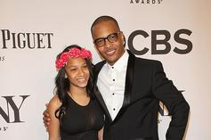 T.I. Apologizes To Deyjah Harris For Hymen Comments