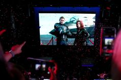 """Marvel's Avengers"" Revealed In New Gameplay & Story Trailers"