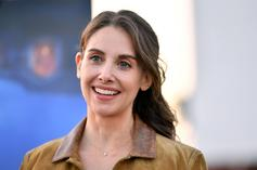 """Alison Brie Says She Regrets Voicing Vietnamese Character On """"BoJack Horseman"""""""
