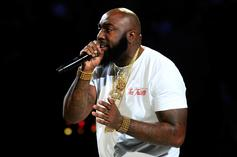 Trae Tha Truth Shades Kentucky A.G. After Arrest At Breonna Taylor Protest